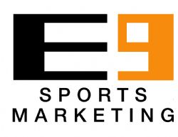 E9 SPORTS MARKETING