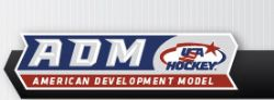 ADM Development Model