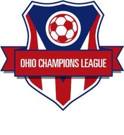 Ohio Champions League