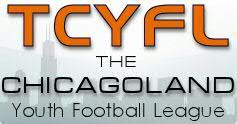 The Chicagoland Youth Football League