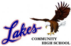 Lakes Community High School