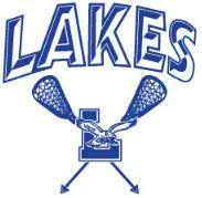Lakes Lacrosse