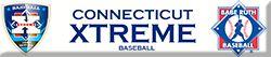 CT Xtreme Baseball