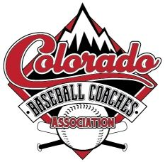 Colorado Baseball Coaches Association