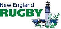 y_New England Rugby Union