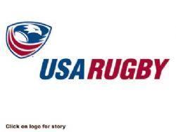 b_USA Rugby