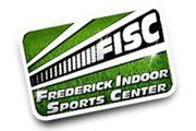 Frederick Indoor Sports Center