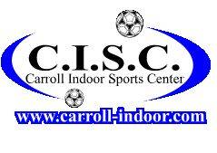 Carroll Indoor Sports Center