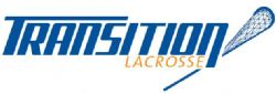 Transition Lacrosse
