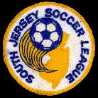 South Jersey Soccer League