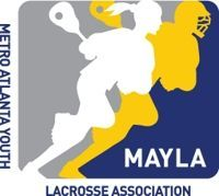 Metro Atlanta Youth Lacrosse Association