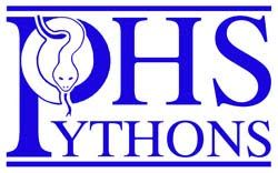 Pelham Pythons
