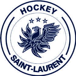 Hockey St-Laurent DL