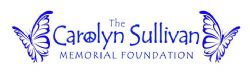 Carolyn Sullivan Memorial Foundation