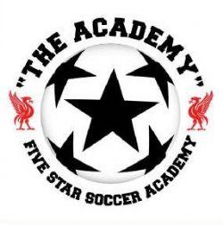 Five Star Soccer Academy