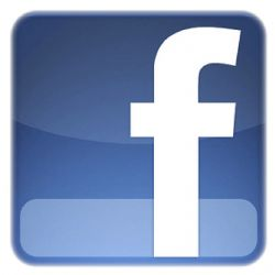 Nashua PAL Force Facebook Page