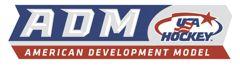 American Development Model