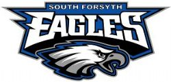 South Forsyth Middle School