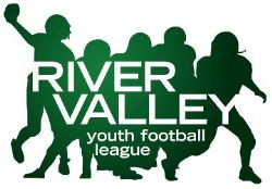 River Valley Youth Football