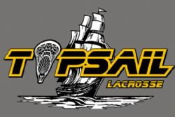 Topsail Youth Lacrosse