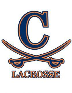 Cavalier Lacrosse