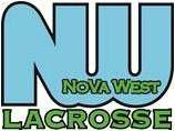 NOVA West  Lacrosse