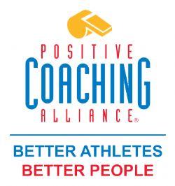 Positive Coaching Alliance, Phoenix chapter