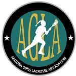 Arizona Girls Lacrosse Association (AGLA)