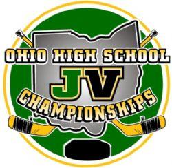 JV State Tournament 2017