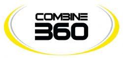 Combine 360