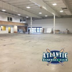 Atlantic Baseball Club