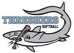 Threshers Store