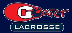 CroART Lacrosse