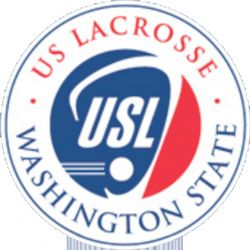 US Lacrosse - Washington State Lacrosse Chapter