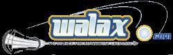 WALAX- The source for Northwest Lacrosse