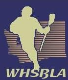 Washington High School Boys Lacrosse Association