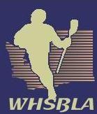Washington High School Boys Lacrosse Association