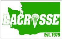 Washington Prep Lacrosse