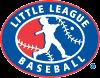 Little League International