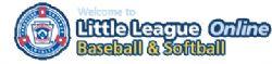 Little League Online