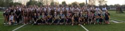 Hudsonville Women's Lacrosse