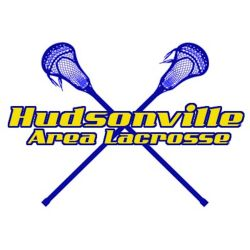 Hudsonville Area Lacrosse Association