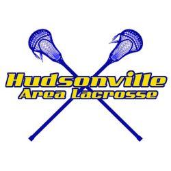Hudsonville Area Lacrosse Association