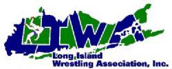 Long Island Wrestling