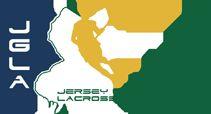 Jersey Girls Lacrosse Association