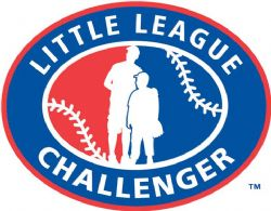 District 54 Challenger League