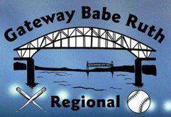 Gateway Babe Ruth