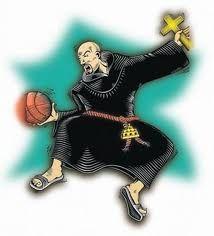 Basketball:  Padre Serra Tournament