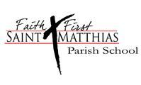 St Matthias Parish Scool