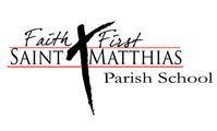 St Matthias Parish Scool